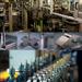 Fabrication de métaux sur commande
